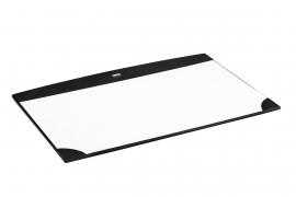 Настольный планшет S.T.Dupont Contraste 74800