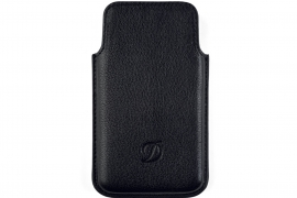 Чехол для iPhone 4/4S S.T.Dupont 92117