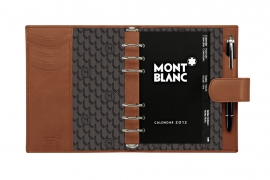 Montblanc Diaries & Notes D&N Б/Организатор 109211