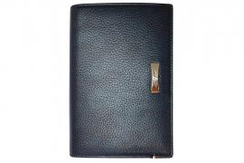 Футляр для паспорта S.T.Dupont SoftDiamond 180273