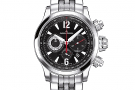 Jaeger-LeCoultre Master Compressor Chronograph 2 1758121