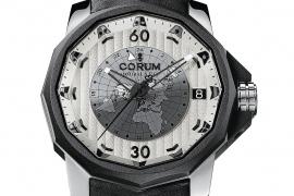 Corum Admiral's Cup Challenger 48 Day & Night 171.951.95/0061 AK12