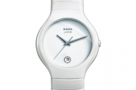 Rado True 115.0695.3.072 / R27 695 72 2