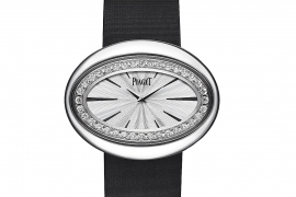 Piaget Limelight Magic Hour watch G0A32099