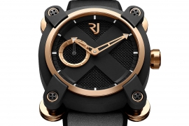 Romain Jerome Moon Invader Auto RJ.M.AU.IN.004.02