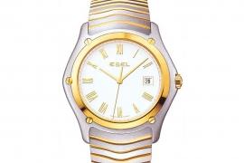 Ebel Classic Gent XL 1255F51/0225