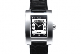 Montblanc Profile XL Automatic 008553
