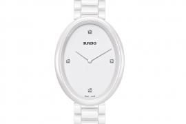 Rado Esenza Ceramic Touch 277.0092.3.071/R53 092 71 2