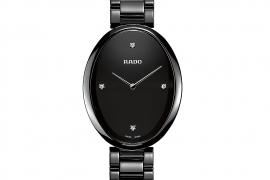 Rado Esenza Ceramic Touch 277.0093.3.071/R53 093 71 2