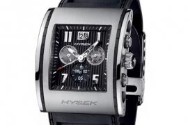 Jorg Hysek Kilada Chronograph KN03A00 Q04 - CA01
