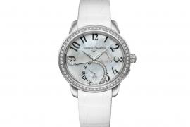 Часы женские Ulysse Nardin Jade 3103-125B 591