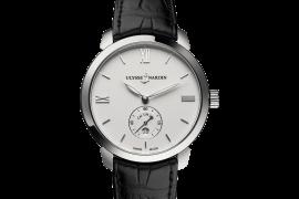 Часы Ulysse Nardin Classico 3203-136 -2 30