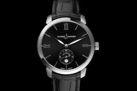 Часы Ulysse Nardin Classico 3203-136 -2 32