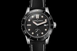 Часы мужские Ulysse Nardin Diver Chronometer 3203 950