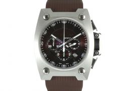 Часы Wyler Code-R Cronograph 100.4.00.CH1.RBR