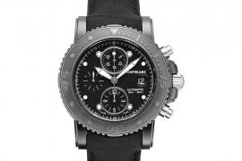 Часы Montblanc SPORT 104279