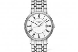 Часы Longines Les Grandes Classiques Presence