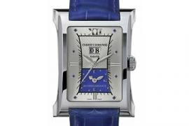 Часы наручные Cuervo y Sobrinos Esplendidos 2451.1BIA