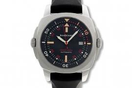 Часы JEAN RICHARD Diverscope  28130 - 11 - 41A - AC6