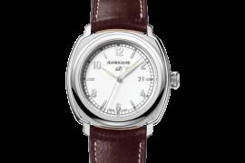 Часы JEAN RICHARD 1681 60320 - 11 - 151 - HDB0