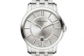 Часы Maurice Lacroix Pontos  PT6148 - SS002 - 130