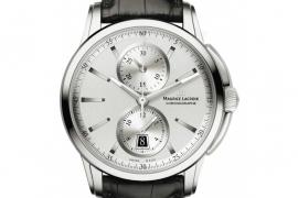 Часы Maurice Lacroix Pontps  PT6178 - SS001 - 130
