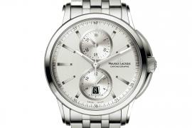 Часы  Maurice Lacroix Pontos PT6178 - SS002 - 130