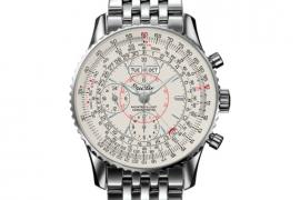 Часы  Breitling A2133012 / G518 / 441A