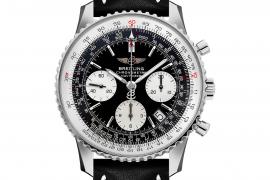 Часы Breitling  A2332212 / B635 / 435X