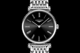Часы Longines La Grande Classique L4.209.4.51.6