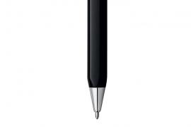 Шариковая ручка S.T.Dupont 435671