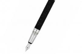 Ручка перьевая A.DUNHILL Sentryman NWD154
