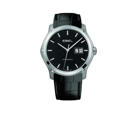 Классические часы EBEL