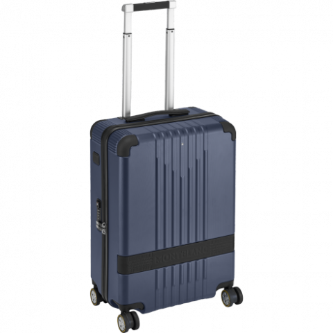 чемодан Pirelli от Montblanc