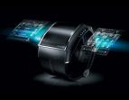 HD3 Slyde — электронные часы со «сменными» экранами