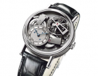 Часы Breguet Tradition 7047