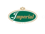 новый сайт компании «Империал»
