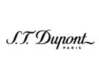 обновленный каталог бренда S. T. Dupont