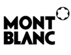 обновленный каталог бренда MONTBLANC