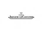 Мануфактура Jaeger-LeCoultre впервые представляет в Санкт-Петербурге новинки Женевского Салона 2012 г.