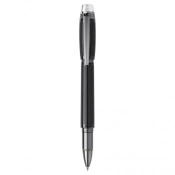 Ручка роллер Montblanc 111514