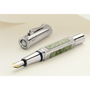 Перьевая ручка Graf von Faber-Castell Pen of the year 2015 144081