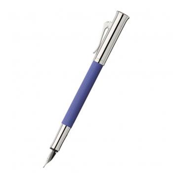 Перьевая ручка Graf von Faber-Castell Guilloche 146550