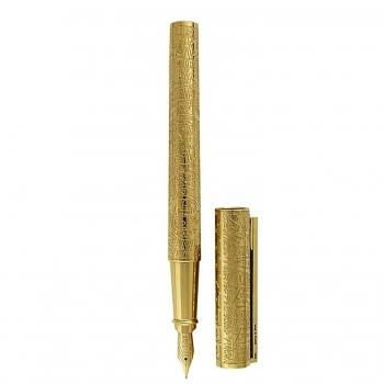 Перьевая ручка S.T. Dupont 141858