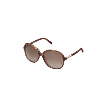 Солнцезащитные очки MONTBLANC 109378