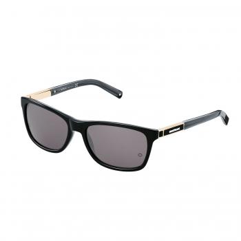 Солнцезащитные очки MONTBLANC 111020