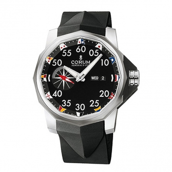 Corum Admiral's Cup Competition 48 947.931.04/0371 AN12