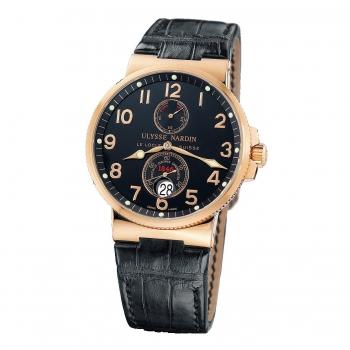 Ulysse Nardin Marine Chronometer 41mm 266-66/62