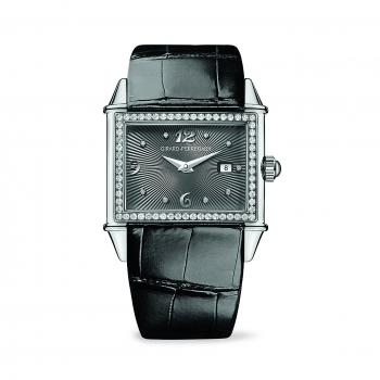 Girard Perregaux Vintage 1945 Lady Classic 25760D11A661-CK6A