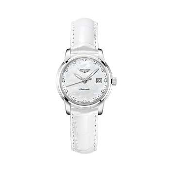 Longines Saint-Imier Collection L2.563.4.87.2